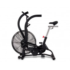 Bicicleta Airbike - Movement