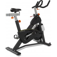 Bicicleta Spinning Tour - Movement