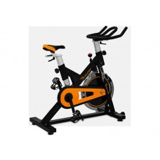Bicicleta Spinning SP-2600 - Evolution
